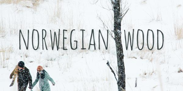norwegian-wood-by-haruki-murakami